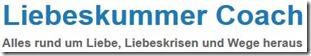 Logo Liebeskummercoach
